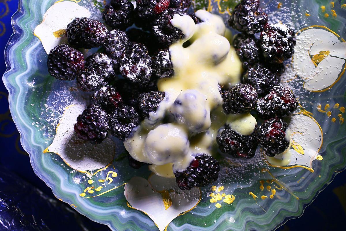 blackberries summer fruit.jpg