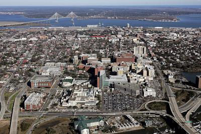 All Systems Go: Metro Charleston enjoyed surging real estate period in 2013, and agents expect slightly milder imitation this year
