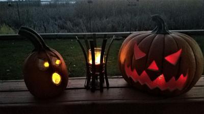pumpkin snell.jpeg
