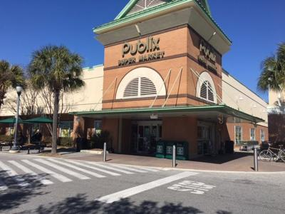 Publix on Daniel Island (copy)