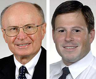 MUSC to get new cardiac surgical chief