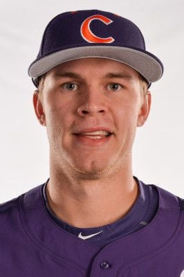 Clemson baseball: Seth Beer makes booming impression in first weekend