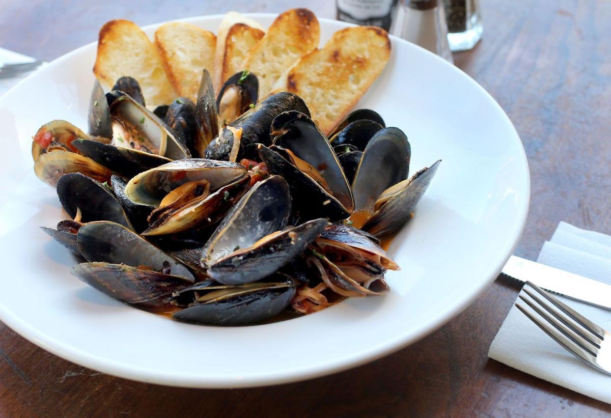Trident United Way to benefit from Charleston Restaurant Week