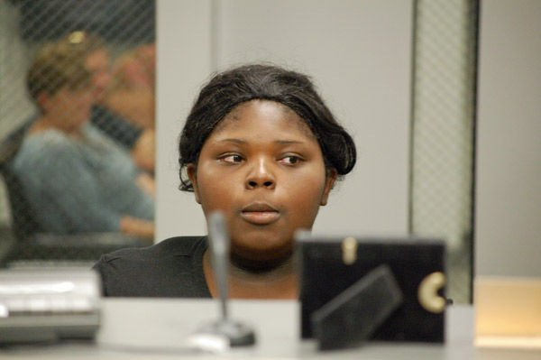 Victim's best friend charged in slaying