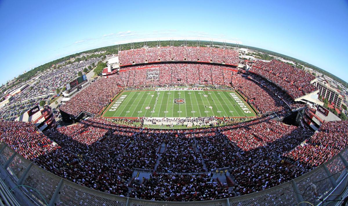 South Carolina football: A game-by-game breakdown of 2014 schedule