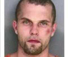Suspect changes plea to guilty