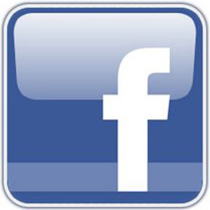 Facebook to use 'smart lists' to organize friends
