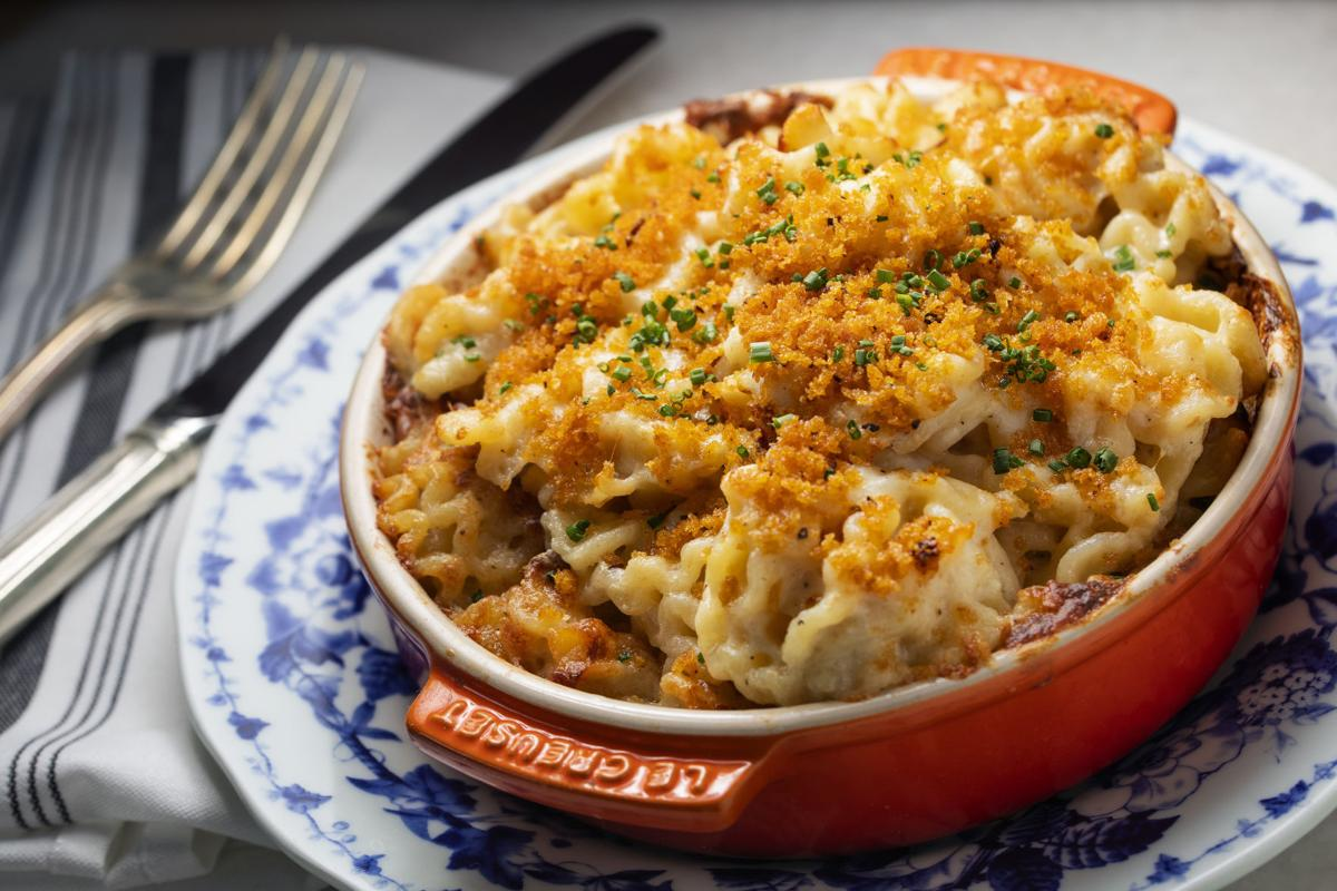 Goat sheep cow mac n cheese.jpg