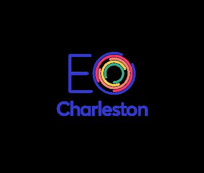 EO Charleston