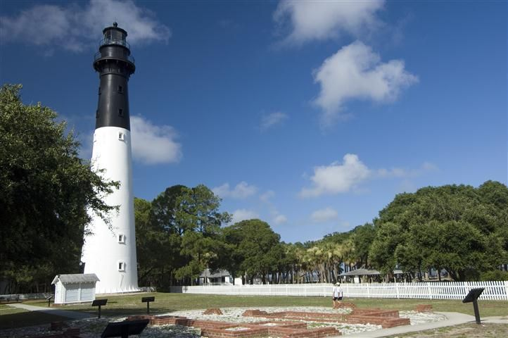State planning to bring lifeguards back to Hunting Island