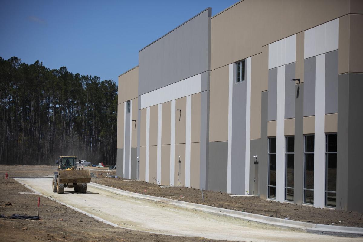 warehouse.jpg (copy)