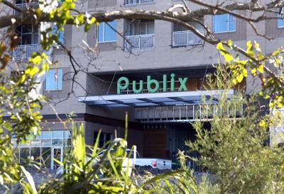 Publix (copy) (copy)