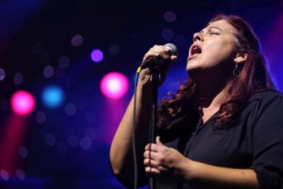 Local female singers pay tribute to Tom Waits