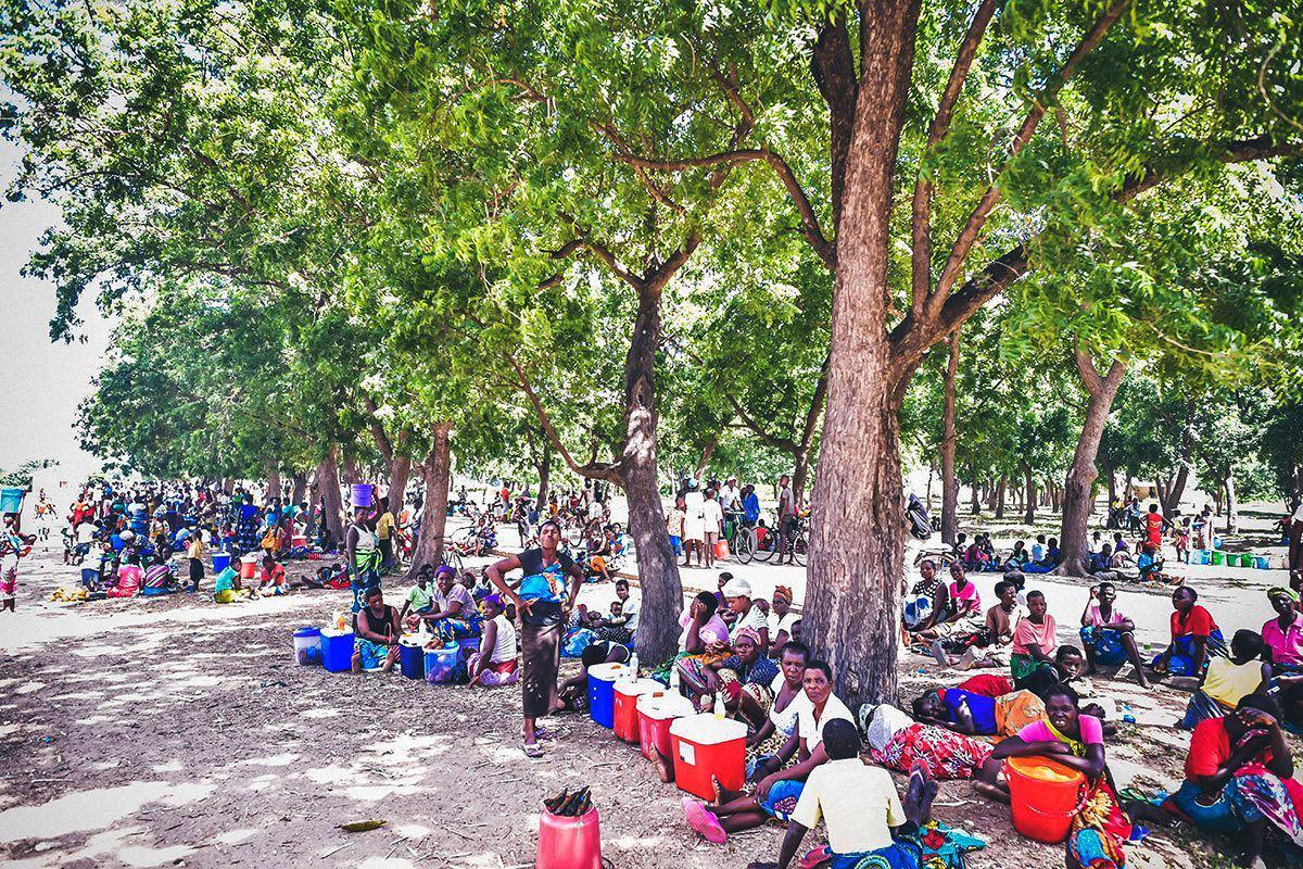 WM_Malawi-2019-ssheridan-189.jpg