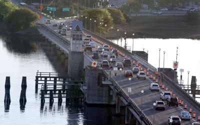 Opinion: Refuse to give up on Ashley River bike lane