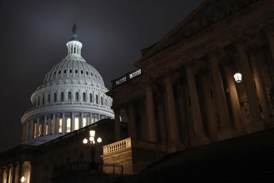 Congress Health Care (copy)