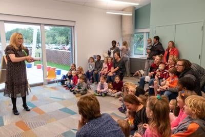 ccpl storytime