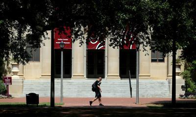 USC visitors center.jpg (copy) (copy)