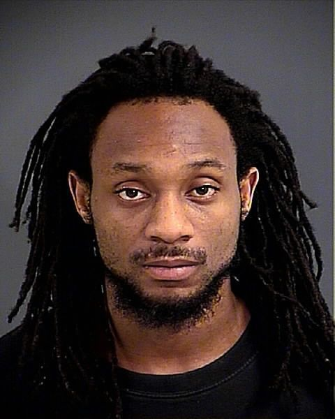 Six arrested in Charleston East Side drug sweep