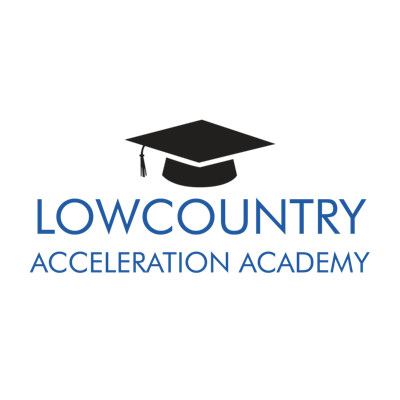Lowcountry Acceleration Academy