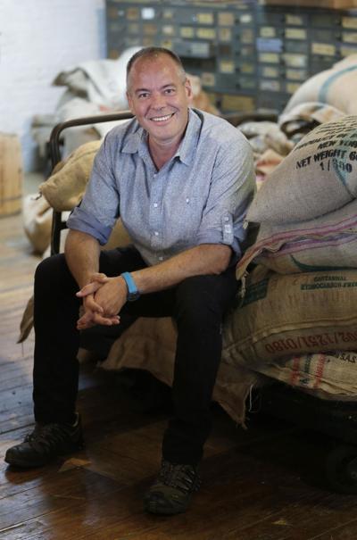 Fair Trade brings big sales, social responsibility