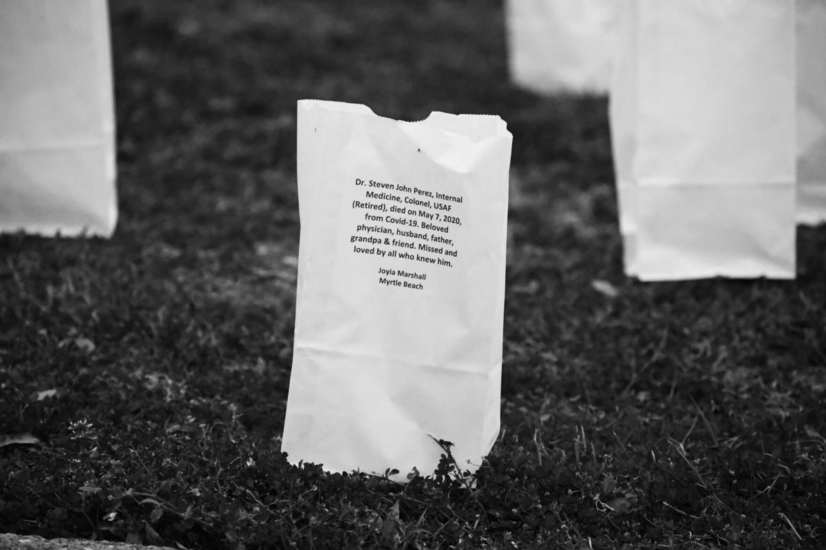 Tidelands-Remembrance-1.jpg
