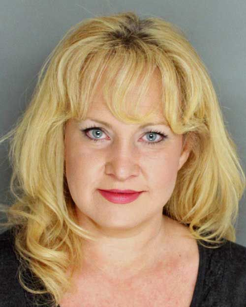 Owner of Tammy's Tax Service arrested for filing fraudulent returns