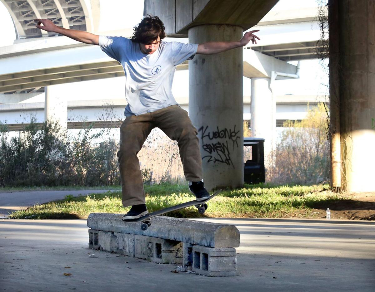 City, state move against bike, skateboard courses