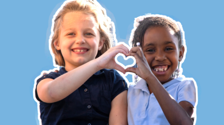 Education Spotlight - Wings for Kids reaches 2.2 million students with new virtual program