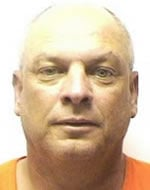 Former manager faces charges