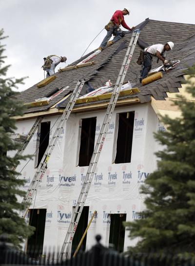 Summit to focus on housing in region