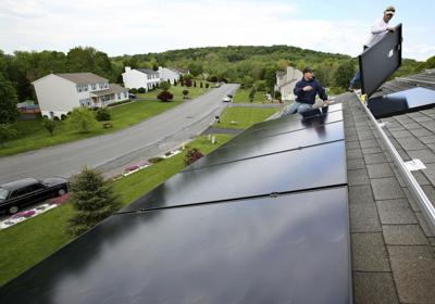 NerdWallet-Energy-Efficient Home Upgrades