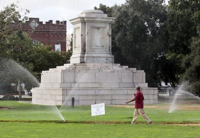 Calhoun Monument (copy) (copy)