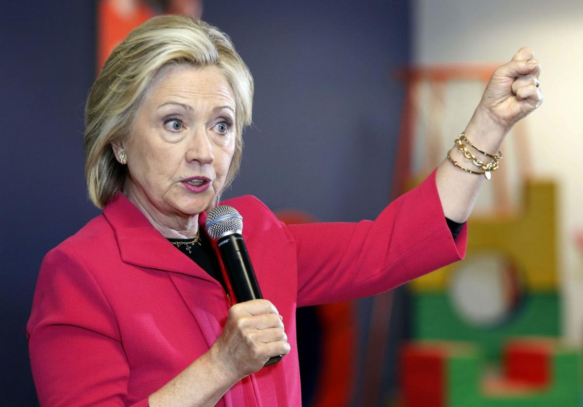 House panel on Benghazi attack releases more emails