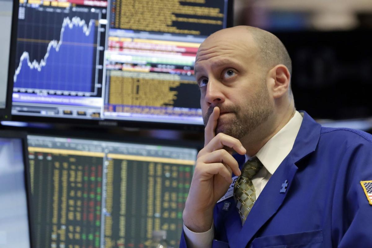 Why Dow's record matters