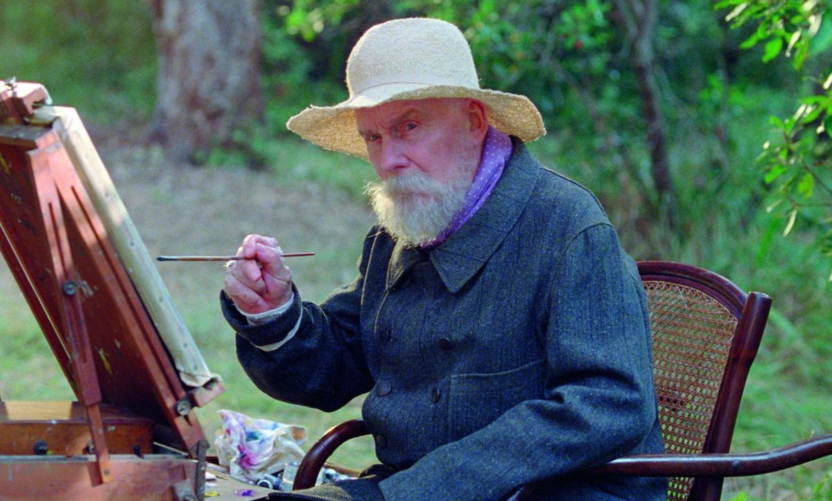 'Renoir'