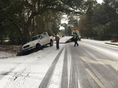 winter storm summerville wreck (web only) (copy)
