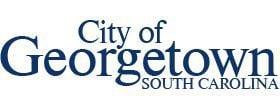 City of Georgetown logo (copy) (copy)