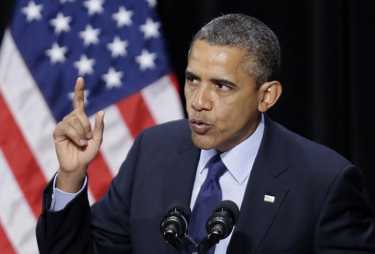 Obama seeks $1B for key educators