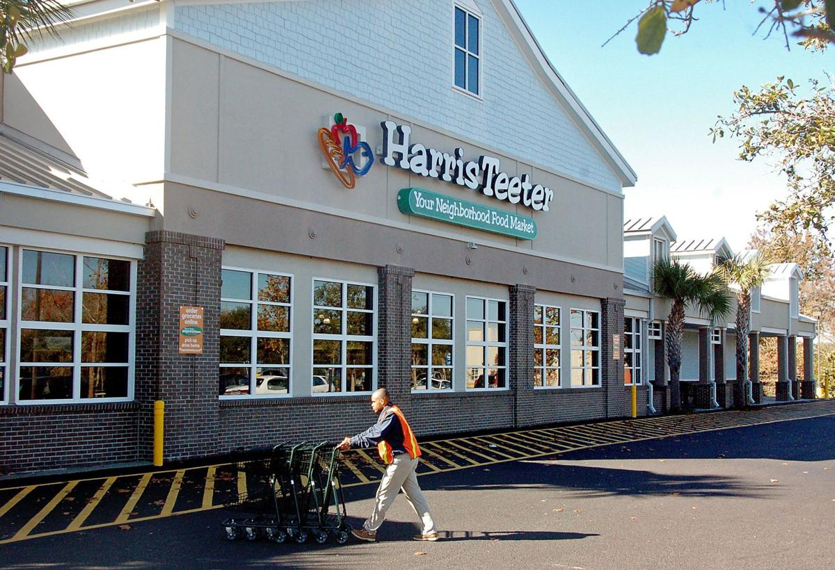 Pig's parent sells 14 retail properties $71M deal part of liquidation