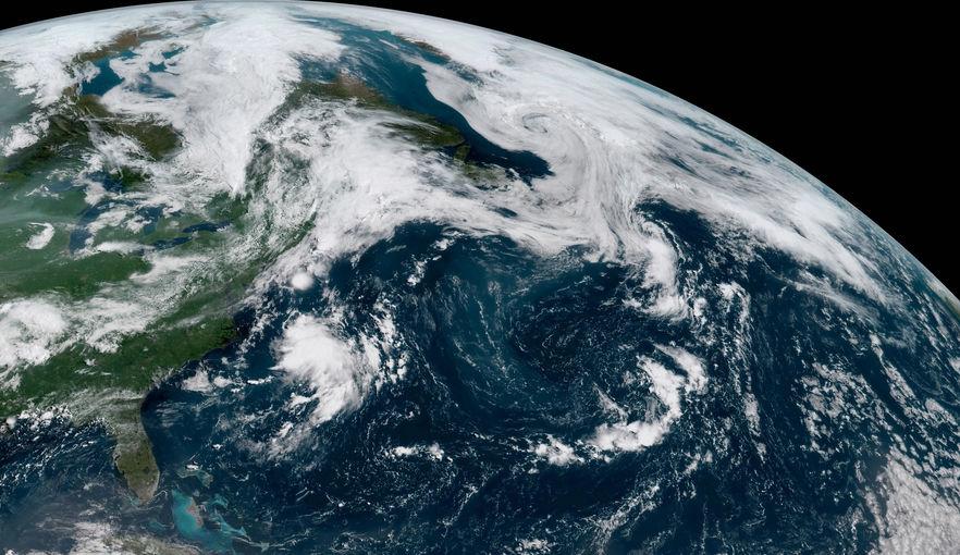 atlantic ocean 8-9-18