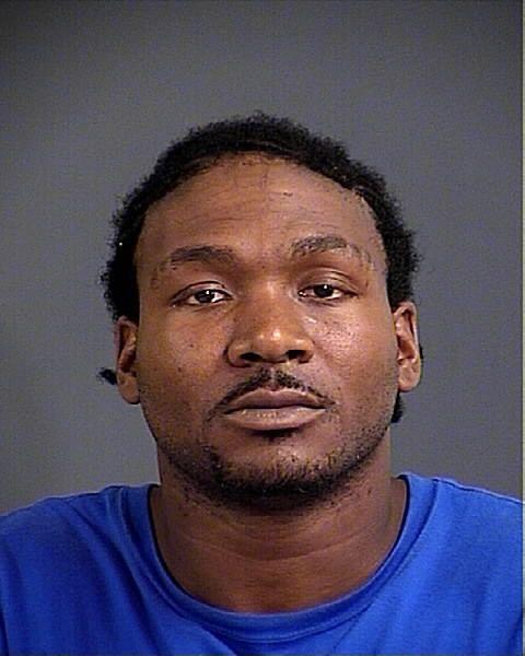 Arrest made after Lincolnville man says intruder shot at him