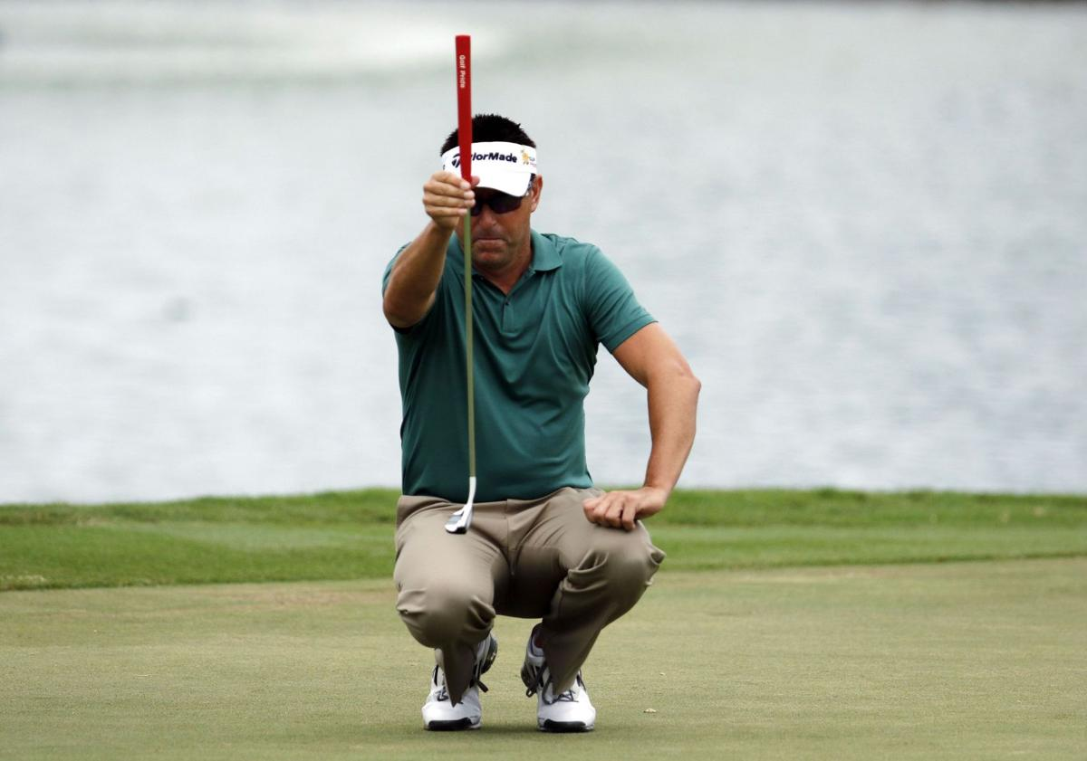 Allenby beaten, bruised and stunned over Hawaii robbery