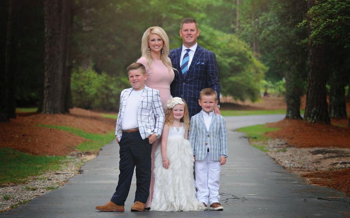 Townsend family.jpg