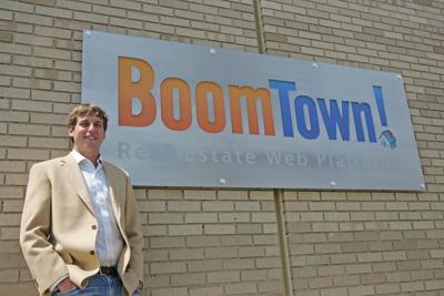 BoomTown still enjoys explosion of growth