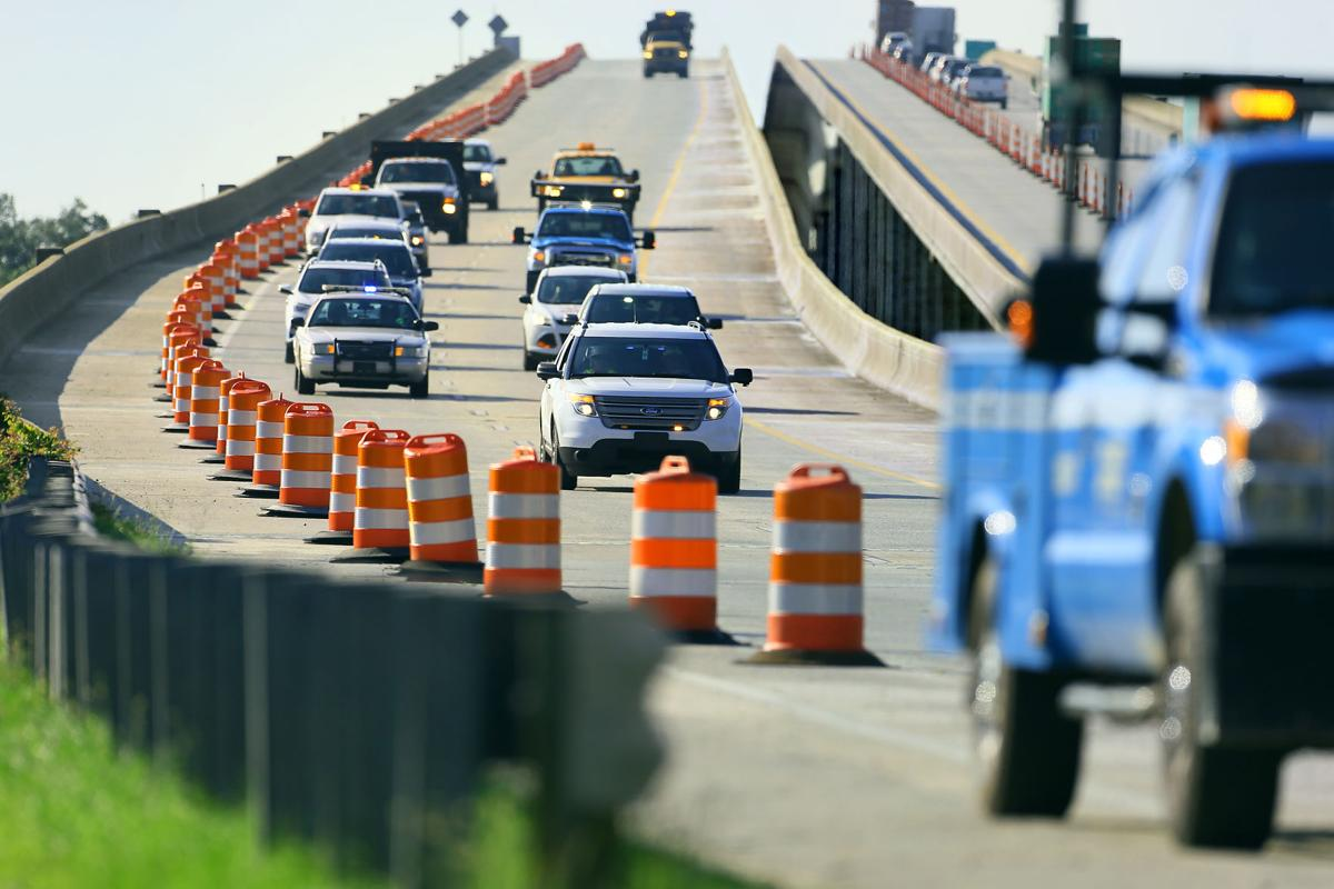 scdot secretary wando river bridge opens.jpg