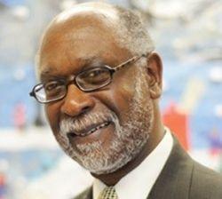 Former U.S. Ambassador Gadsden to receive Gantt Triumph Award at MLK service