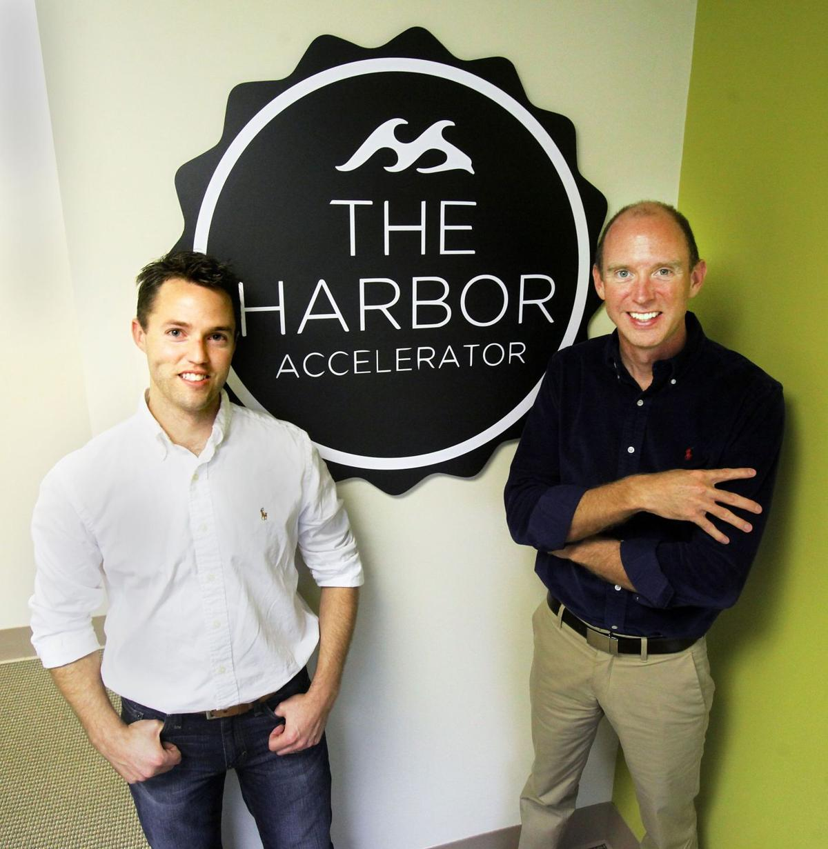 Business incubator to open location in downtown Summerville