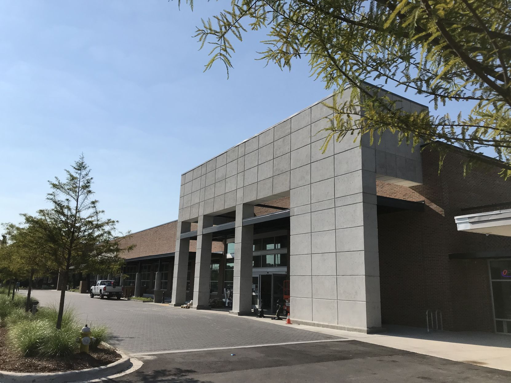 Whole Foods Market in West Ashley | Post and Courier