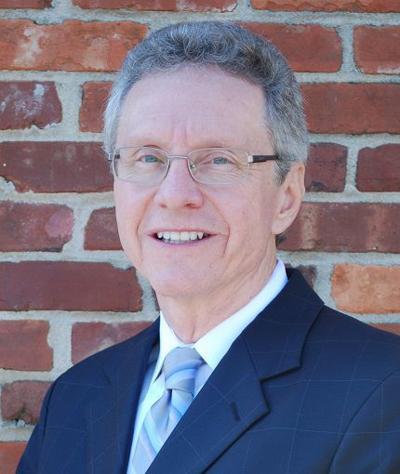 Frank Knapp Jr.